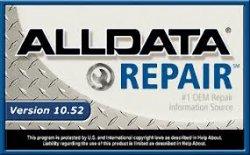 ALLDATA 10.52 ALLDATA repair crack alldata 2013 640GB